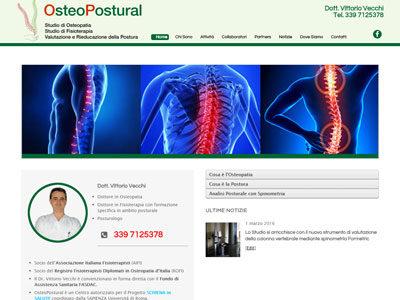 osteopostural_00