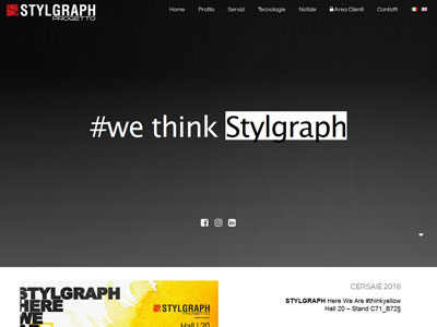 stylgraph_00