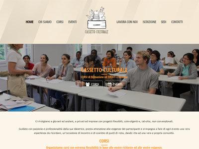 web_cassettoculturale_00