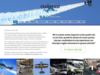 web_francescoaerobatics_00