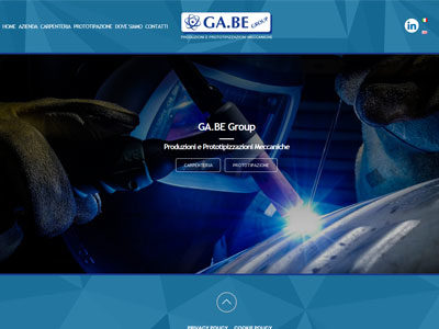 web_gabegroup_00