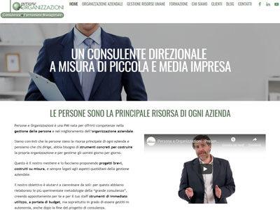 web_personeorganizzazioni_00