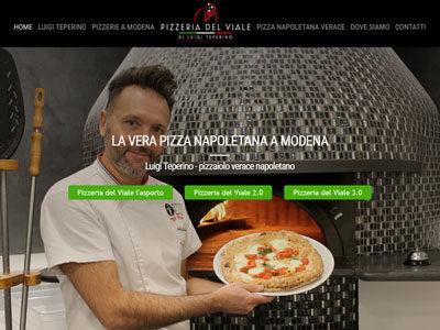 web_pizzeriadelviale_00
