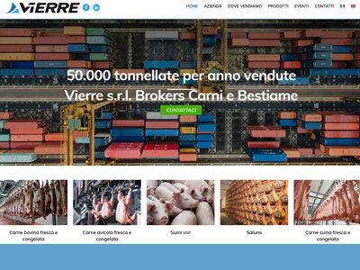 web_vierre_00