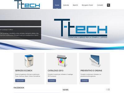 web_ttech_00