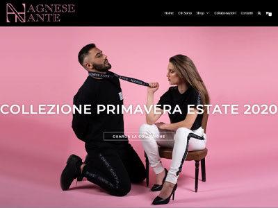 web_agneseante