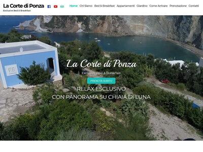 web_lacortediponza