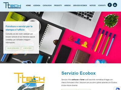 web_ttech